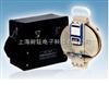 SWBS系列便攜式電測水位計