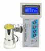 SHATOX SX-100M便攜式辛烷/十六烷分析儀