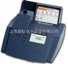 PhotoLab S6/S12 COD 测定仪