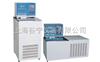 GDH-0506上海高精度低温恒温槽
