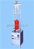 CHY-II-17/16材料荷重软化温度测试仪