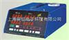 FGA-4000汽車尾氣分析儀