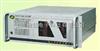 FASM-5000汽車尾氣分析儀