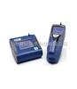8533/8534 颗粒物分析仪(PM2.5、PM10可吸入颗粒物分析仪