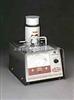 SADP和SADP-DG型便携式自动露点仪