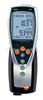testo 435多功能测量仪