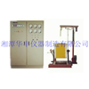 GYH-A型高溫抗氧化試驗爐