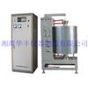 SGX-高温管式炉