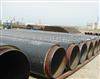 dn400岳阳保温管新报价,优秀直埋保温管专业生产销售厂家