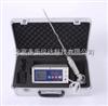 QH-20氨气检漏仪/NH3检漏仪