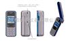 海事海事衛星手持機 IsatPhone Pro