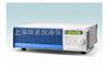 PCZ1000A交流电子负载装置
