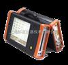 JDSU OST-10光通讯标准测试仪