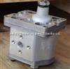 意大利ATOS齿轮泵 PFG-221 PFG-218 PFG-214大量现货