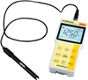 CD300安莱立思CD300便携式电导率仪