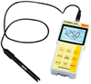 PC320安莱立思PC320便携式PH/电导率仪