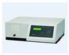 UV-2102PCS尤尼柯UNICO紫外可见分光光度计UV-2102PCS