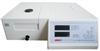 UV2100PC尤尼柯UNICO紫外可见分光光度计UV2100PC