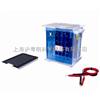 DYCZ-40A转印电泳仪(大号)特价现货促销