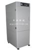ZN-C500W紫外线高压汞灯试验箱