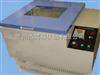 ZD-88冷冻气浴恒温振荡器