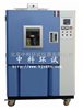 HQL-100热空气老化试验箱