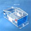DYCP-31A琼脂糖电泳仪(微型)