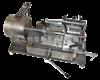 JW-JD<br>回弹仪检定器