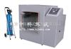 SO2-150二氧化硫气体试验箱