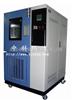 GDJW-100交变高低温试验箱