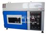 ZN-TX小型台式紫外老化试验箱厂家