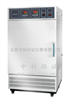 YW-150WSG药品稳定性试验箱