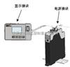 AGF系列光伏匯流采集裝置價格表