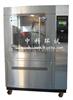 LY-015旋管淋雨檢測試驗箱