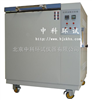 FX-500防鏽油脂試驗箱