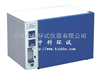 HH.CP-T气套式二氧化碳试验箱