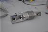 z6fd1/50kg,z6fd1/1T德国HBM z6fd1/50kg,z6fd1/1T称重传感器