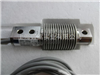 z6fc3/200kg/50KG德国HBM  z6fc3/200kg,z6fc3/50kg 称重传感器