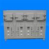 SXT系列高温箱式(或隧道式)梯度炉
