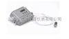CTLT02/CTLT15/CTL20欧普士CTLT红外测温仪