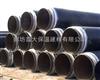 dn200钢套钢直埋保温管|聚乙烯保温管|直埋保温管厂家直销