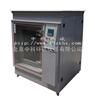 二氧化硫气体试验箱
