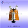 压力校验台(微压)-压力表校验台-压力表校验器