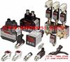 HYDAC好价格 HDA3844-B-250-000