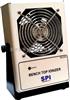 94021 ZVI94021 ZVI 桌面型离子风机