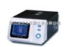 WQ27-2Q煙度計/廢氣分析儀/汽車排放氣體分析儀(二組分)