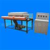 KL型电加热辊道炉