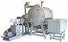ZDK系列真空熱處理爐
