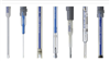 InLab605/10m IP67梅特勒InLab605/10m IP67溶解氧电极