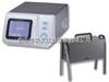 WQ27-5Y煙度計/尾氣分析儀/不透光煙度計(液晶)